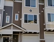15720 Manor Way Unit Q4, Lynnwood image