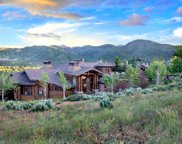 3349 Meadows Dr, Park City image