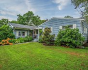 81 Green  Avenue, Patchogue image
