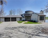 15404 Lake Point Drive, Bonner Springs image