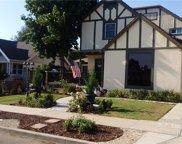 111     Orange Grove Avenue, Placentia image
