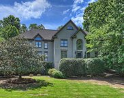 4811 Old Course  Drive, Charlotte image