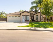 9705 Commodore, Bakersfield image