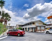 5409 N Ocean Blvd. Unit 106/7/8, North Myrtle Beach image