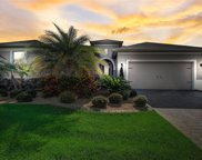 595 Timbervale Trail, Clermont image