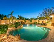 3626 E Coconino Place, Phoenix image