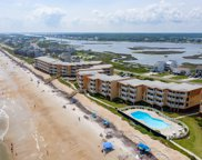 1840 New River Inlet Road Unit #2313, North Topsail Beach image