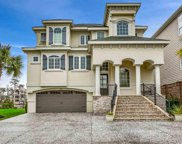4816 Williams Island Dr., Little River image