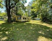 16751 Recreation  Drive, Lake Milton image