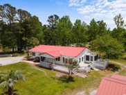 3379 Cypress Dr., Little River image