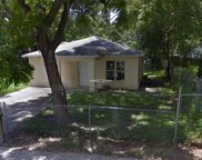 310 E Virginia Avenue, Tampa image