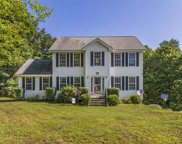 68 Annand Drive, Milford image