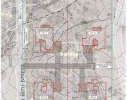 6657 E Peak View Road Unit #13, Cave Creek image