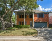 3523 Eagle Canyon Dr, San Antonio image