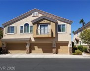 1594 Rusty Ridge Lane, Henderson image