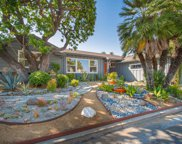 4111 Mantova Drive, Los Angeles image