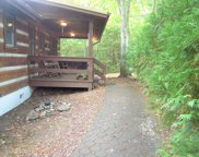 3161 Stepping Stone, Sevierville image