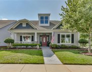 1000  Preakness Boulevard, Indian Trail image