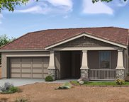 12224 W Country Club Court, Sun City image