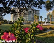 28103 Perdido Beach Blvd Unit B1014, Orange Beach image