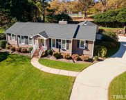 6613 Quiet Cove Court, Raleigh image