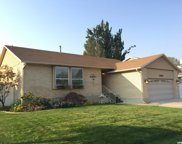 1394 E Amesbury Cir, Salt Lake City image