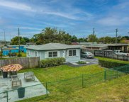 6226 Taylor St, Hollywood image