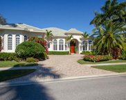 1694 Persimmon Dr, Naples image