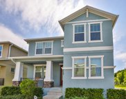 7334 S Trask Street, Tampa image