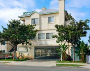 240 Dahlia Unit #C, Imperial Beach image