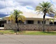145 Iliwai Drive, Wahiawa image