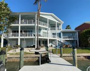 277 Bayside Drive, Clearwater image