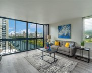 2345 Ala Wai Boulevard Unit 1718, Honolulu image