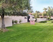 7550 N 12th Street Unit #149, Phoenix image