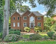 536  Beacon Knoll Lane, Fort Mill image