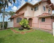 94-1000 Maiau Street Unit 154, Oahu image
