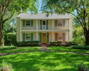 2601 Park Avenue, Wilmington image