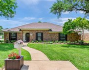 4506 Stagecoach Trail, Temple image