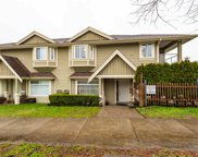 1327 Forbes Avenue, North Vancouver image