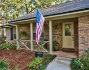 3244 Beaumont, Tallahassee image