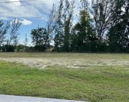 1216 Sw 31st Ter, Cape Coral image