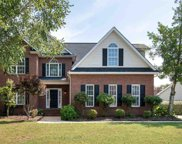 103 W Spindletree Way, Greer image