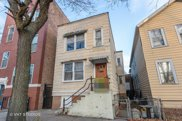 917 South Aberdeen Street, Chicago image