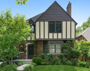 727 Indian Road, Glenview image