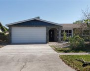 8534 79th Avenue, Seminole image