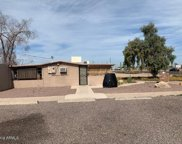 1721 W Superstition Boulevard, Apache Junction image