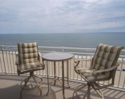 921 Atlantic Avenue Unit 1401, Northeast Virginia Beach image