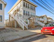 3436 Central Ave Ave Unit #3, Ocean City image
