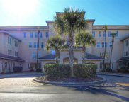 2180 Waterview Dr. Unit 723, North Myrtle Beach image