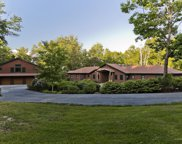 1212 Newbury Neck Road, Surry image